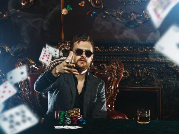Poker: les coups essentiels au Texas Hold'em
